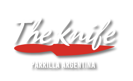 The Knife Parrilla Argentina